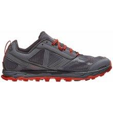46f61a89f1f ALTRA LONE PEAK 4.0 boty krosové pánské