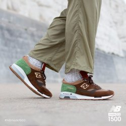 3266bdc4dd3d1 New Balance Made in UK