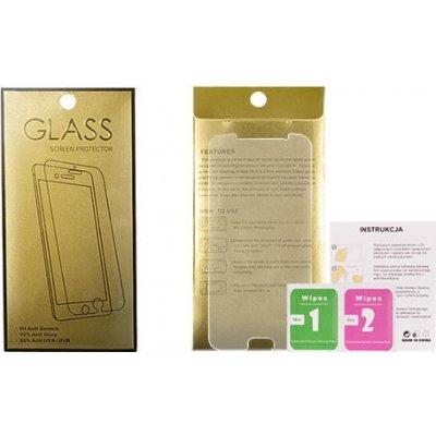 GlassGold Huawei Honor 6X 19420