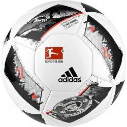 e26353ca4938e Adidas TORFABRIK alternativy - Heureka.cz