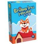 Renegade Game Studios Shiba Inu House