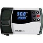 Termostat VOLTCRAFT ECB-1000P