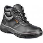 Wintoperk DELTA O1 kotníková pracovní obuv