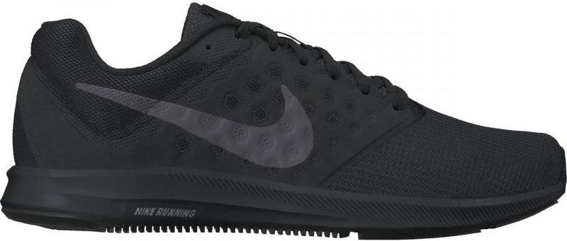 f0ad7d8f7ce Nike DOWNSHIFTER 7 852466004 alternativy - Heureka.cz