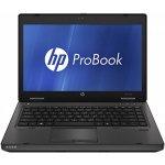 HP ProBook 6465b LH818AV