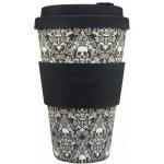 Ecoffee Hrnek Milperra Mutha 0,4l