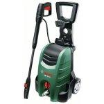 Bosch AQT 37-13 Plus 0.600.8A7.201