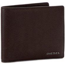 3bed7514e4c Diesel Hiresh X03926 PR271 Hnědá