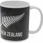 TATONKA Expedition Mug
