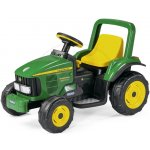 Peg-Perego John Deere Power Pull
