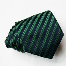 Kravata tkaná barevná 0950/14
