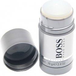 Hugo Boss No.6 Bottled deostick 75 ml
