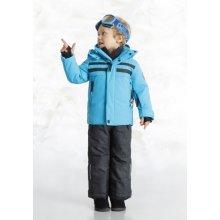 7642800c119b Dětská bunda Poivre Blanc W18-0900-BBBY Ski Jacket vivid blue 18m-
