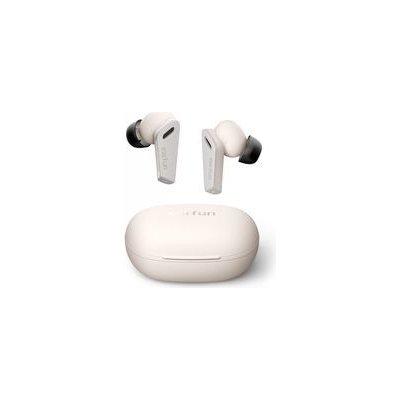 Sluchátka EarFun Air Pro bílá (TW302W)