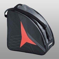 Atomic Redster 1 Pair Boot Bag 2012/2013