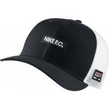 233fc579dd3 Nike U NK FC CLC99 CAP AJ6511-011