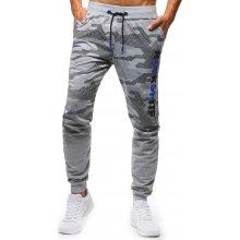 376677751 Pánské kalhoty Pánské+vojenské+kalhoty - Heureka.cz