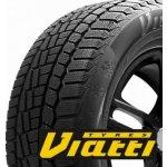 Viatti V-521 195/65 R15 91T
