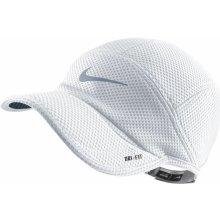 Nike DBreak Run Cap Sn30 White