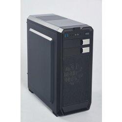 Eurocase ML X807 MLX807B00