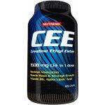 Nutrend CEE Creatine Ethyl Ester 120 tablet