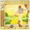 John Elton : Goodbye Yellow Brick Road (Reedice 2014) 2CD