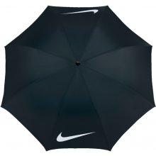 """NIKE deštník 62"""" Windproof VII černo-bílý"""