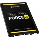 "Corsair Force LE 960GB, 2,5"", SATAIII, CSSD-F960GBLEB"