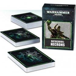 Warhammer 40k necrons