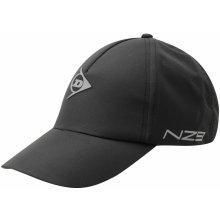 Dunlop Golf Storm Cap Black