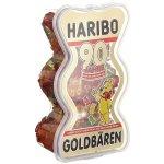 Haribo zlatí medvídci dóza 450g