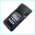 Pouzdro KLICKfix Phone Bag S