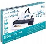 IRIS IRISCAN Pro 3 WIFI
