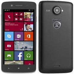 Mobilní telefon PRESTIGIO MultiPhone 8500 DUO