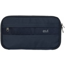 Jack Wolfskin Boarding Pouch RFID Night blue