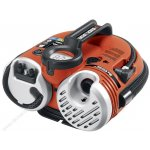 BLACK & DECKER ASI 500