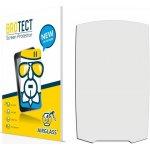 Ochranné sklo AirGlass Premium pro Garmin GPSMAP 62st