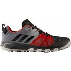 28419dda834 Skate boty Adidas Kanadia 8.1 Tr M černá