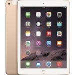 Apple iPad Air 2 Wi-Fi+Cellular 16GB MH1C2FD/A