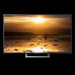 Sony Bravia KD-49XE7096
