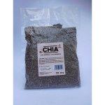 Bombus Chia semínka 500 g