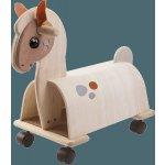 PlanToys Jezdící poník