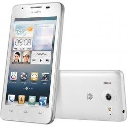 Mobilní telefon Huawei Ascend G525