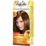 Palette color shampoo 231 světle hnědá tónovací