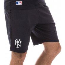 New Era Mens New York Yankees Team short Navy c2bfdb7273