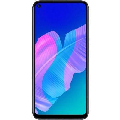 Huawei P40 Lite E 4GB/64GB Dual SIM