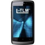 LTLM V1