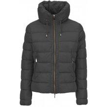 Geox dámská bunda tmavě šedá