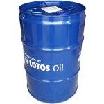Lotos Synthetic 5W-30 C2+C3 58 l