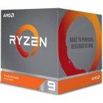 AMD Ryzen 9 3900X 100-100000023BOX